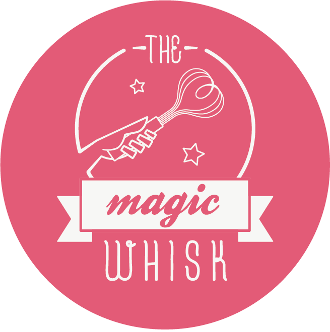Themagicwhisk